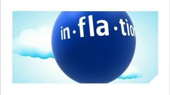 Allianz Corporation TV Spot, 'Inflation' - Thumbnail 2