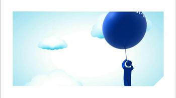 Allianz Corporation TV Spot, 'Inflation' - Thumbnail 3