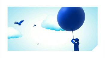 Allianz Corporation TV Spot, 'Inflation' - Thumbnail 4