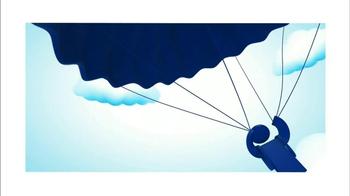 Allianz Corporation TV Spot, 'Inflation' - Thumbnail 6