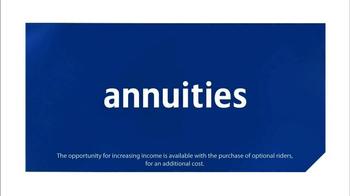 Allianz Corporation TV Spot, 'Inflation' - Thumbnail 8