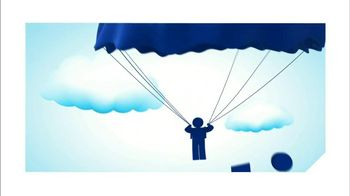 Allianz Corporation TV Spot, 'Inflation'