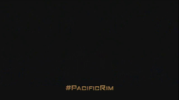 Pacific Rim - Alternate Trailer 36