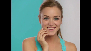 Proactiv TV Spot, 'Summer is Here'