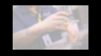 Charter College TV Spot, 'Welding' - Thumbnail 10