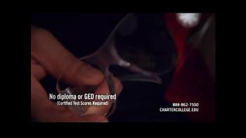 Charter College TV Spot, 'Welding' - Thumbnail 7