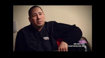 Charter College TV Spot, 'Welding' - Thumbnail 9