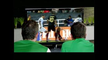 Miller Lite TV Spot, 'Una Entrada Fuerte' [Spanish] - Thumbnail 2