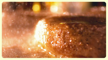 Chili's Steak Lovers Special TV Spot - Thumbnail 1