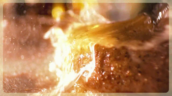 Chili's Steak Lovers Special TV Spot - Thumbnail 2