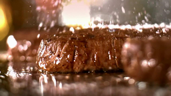 Chili's Steak Lovers Special TV Spot - Thumbnail 3