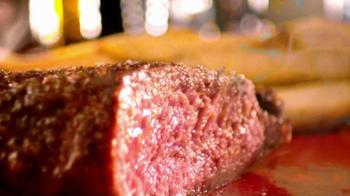 Chili's Steak Lovers Special TV Spot - Thumbnail 5