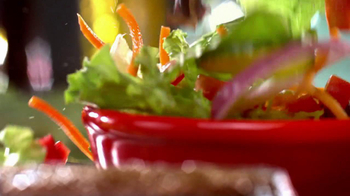 Chili's Steak Lovers Special TV Spot - Thumbnail 6