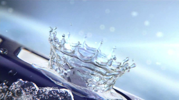 Schick TV Spot For Schick Hydro 5 Power Select - Thumbnail 1