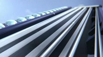 Schick TV Spot For Schick Hydro 5 Power Select - Thumbnail 3