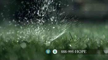 Homeownership Preservation Foundation TV Spot - Thumbnail 2