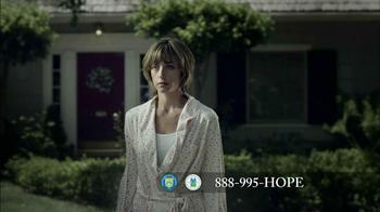 Homeownership Preservation Foundation TV Spot - Thumbnail 3