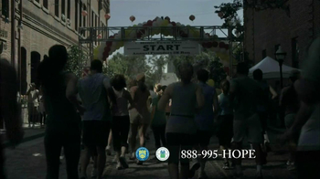 Homeownership Preservation Foundation TV Spot - Thumbnail 7