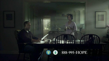 Homeownership Preservation Foundation TV Spot - Thumbnail 8