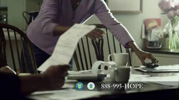 Homeownership Preservation Foundation TV Spot - Thumbnail 9