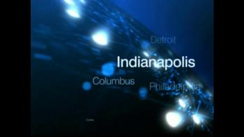 ITT Technical Institute Opportunity Scholarship TV Spot, 'Hiring Grads' - Thumbnail 9