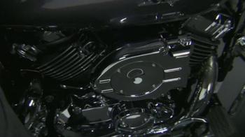 Lucas Oil Motorcycle Oil TV Spot - Thumbnail 9