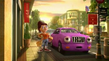 Chevron TV Spot, 'Eclectic Taste' [Spanish] - Thumbnail 2