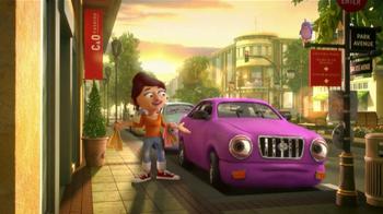 Chevron TV Spot, 'Eclectic Taste' [Spanish] - Thumbnail 3