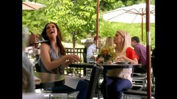 La-Z-Boy TV Spot, 'Tomato Butt' Featuring Brooke Shields - Thumbnail 1