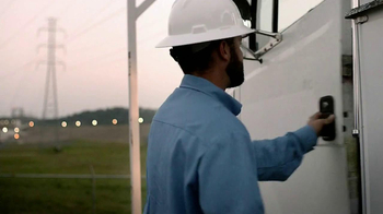 Touchstone Energy TV Spot, 'Together We Save' - Thumbnail 1