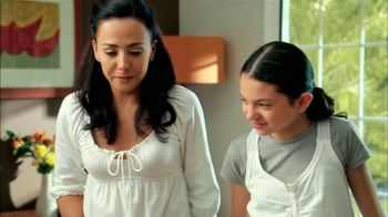 Zyrtec Liquid Gels TV Spot, 'Alergias de la Familia' [Spanish] - Thumbnail 2