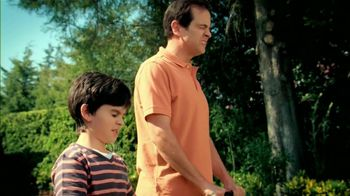 Zyrtec Liquid Gels TV Spot, 'Alergias de la Familia' [Spanish] - Thumbnail 3