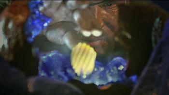 Ruffles Ultimate Tangy Honey Mustard TV Spot, 'Miner' - Thumbnail 7