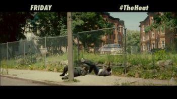 The Heat - Alternate Trailer 22