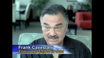 Kevin Trudeau's Financial Freedom TV Spot, 'Debt Free Books' - Thumbnail 4