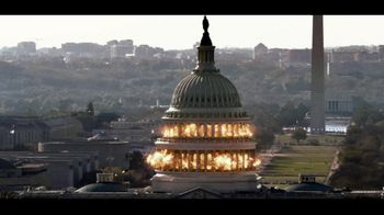 White House Down - Alternate Trailer 25