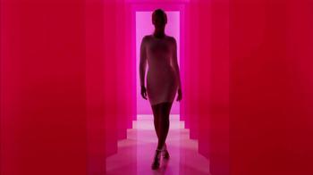 L'Oreal Infallible TV Spot Con Beyonce [Spanish] - Thumbnail 1