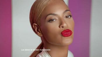 L'Oreal Infallible TV Spot Con Beyonce [Spanish] - Thumbnail 8