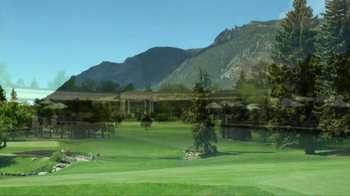 The Broadmoor TV Spot, 'A New Place' - Thumbnail 4