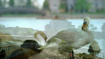 The Broadmoor TV Spot, 'A New Place' - Thumbnail 7