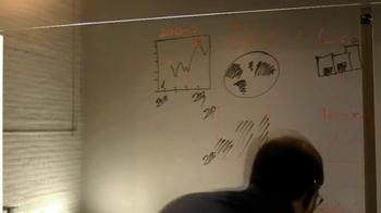 CareerBuilder.com TV Spot, 'Eric Presley' - Thumbnail 5