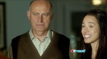 Crest Plus Scope TV Spot, 'Celebra los Audaces' [Spanish] - Thumbnail 4