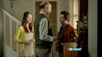 Crest Plus Scope TV Spot, 'Celebra los Audaces' [Spanish] - Thumbnail 5