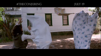 The Conjuring - Alternate Trailer 23