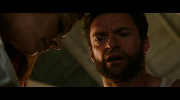 The Wolverine - Alternate Trailer 13