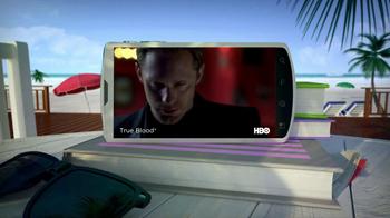 XFINITY TV Spot, 'HBO' - Thumbnail 3