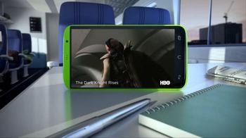 XFINITY TV Spot, 'HBO' - Thumbnail 6