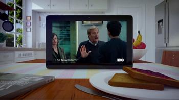 XFINITY TV Spot, 'HBO' - Thumbnail 8