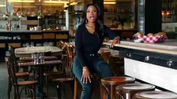Weight Watchers 360 TV Spot, 'I Love' Featuring Jennifer Hudson - Thumbnail 1