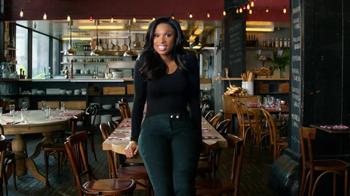 Weight Watchers 360 TV Spot, 'I Love' Featuring Jennifer Hudson - Thumbnail 2